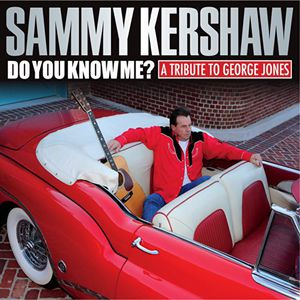 Do You Know Me: A Tribute to George Jones