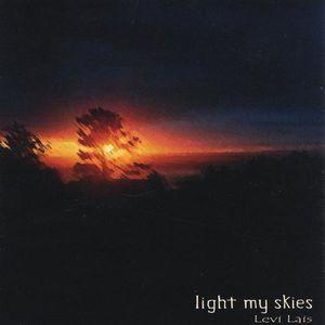 Light My Skies