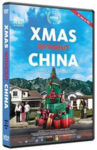 Xmas Without China