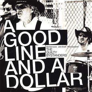 Good Line & a Dollar