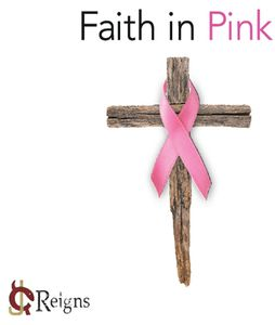 Faith in Pink