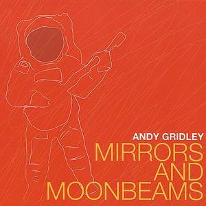 Mirrors & Moonbeams