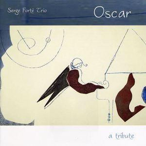 Oscar a Tribute