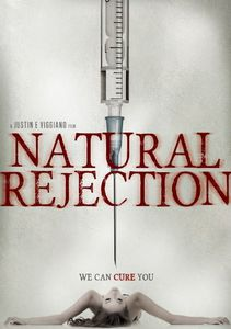 Natural Rejection
