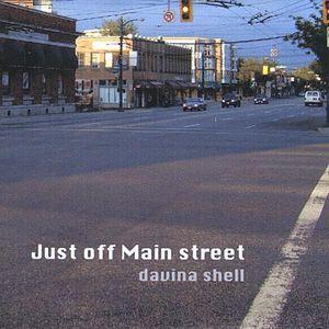 Just Off Main Street