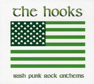 Irish Punk Rock Anthems