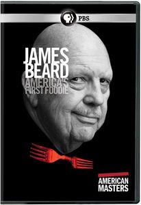 American Masters: James Beard