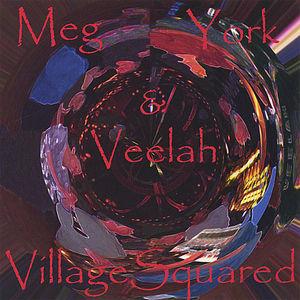 Village Squared