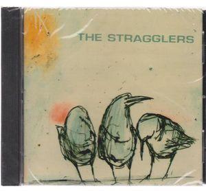 Stragglers