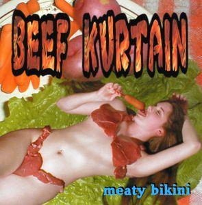 Meaty Bikini