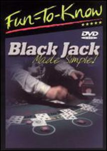 Fun-To-Know - Blackjack Made Simple!