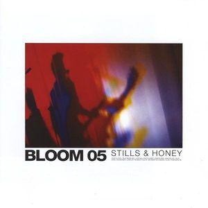 Stills & Honey