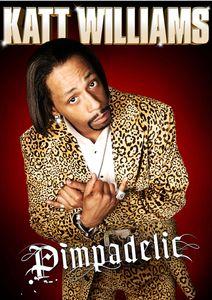 Pimpadelic