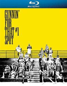 Gunnin for That # 1 Spot