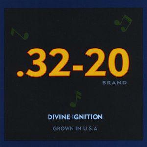 Divine Ignition