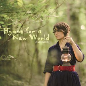 Hymns for a New World