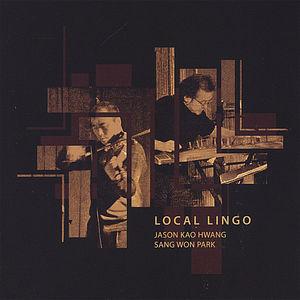 Local Lingo