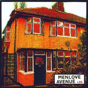 Menlove Avenue