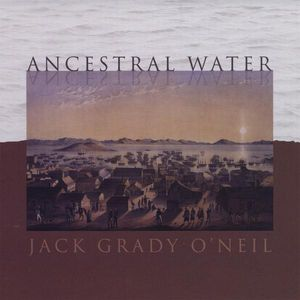 Ancestral Water