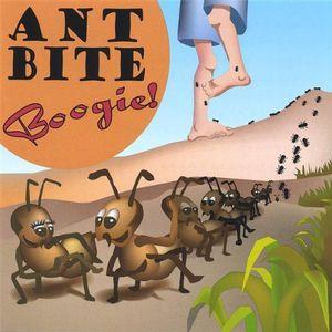 Ant Bite Boogie