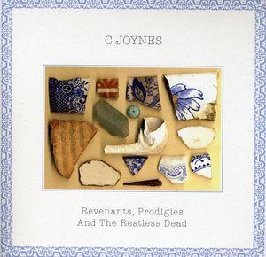 Revenants, Prodigies and The Restless Dead