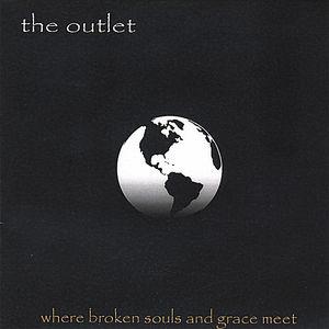 Where Broken Souls & Grace Meet