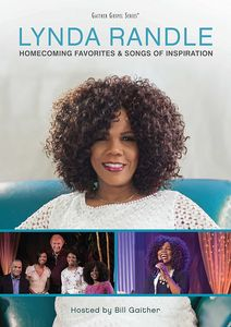 Homecoming Favorites & Songs Of Inspiration, Vol. 1