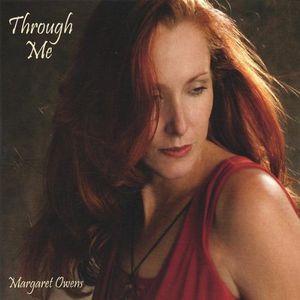 Through Me