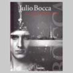 Julio Bocca en San Petersburgo [Import]