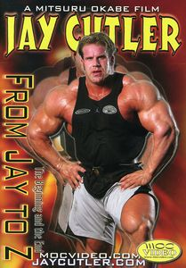 Jay Cutler: From Jay to Z