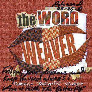 Word Weaver