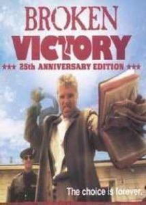 Broken Victory
