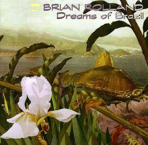 Dreams of Brazil