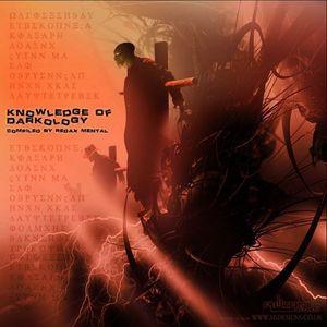 Knowledge of Darkology /  Various [Import]