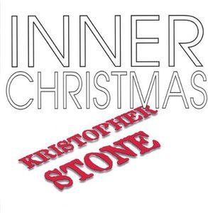 Inner Christmas