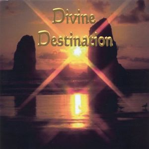 Divine Destination