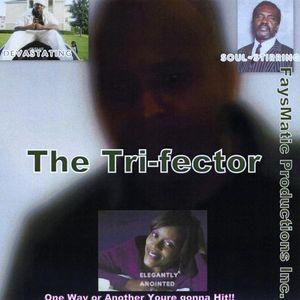 Tri-Fector