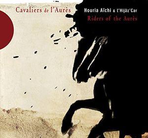 Cavaliers De L'aures