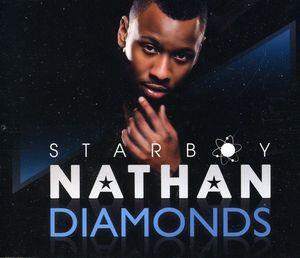 Diamonds [Import]
