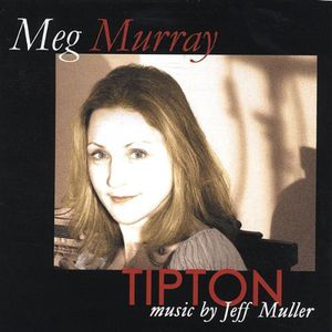 Music from the Play Tipton