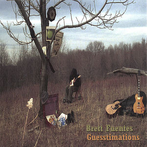 Guesstimations