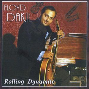 Rolling Dynamite