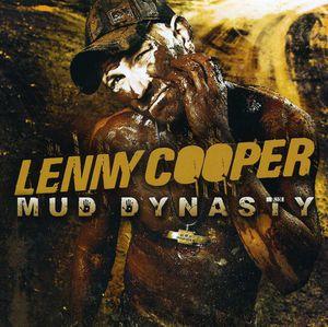 Mud Dynasty