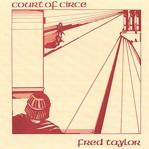Court of Circe