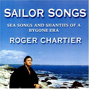 Sailor Songs