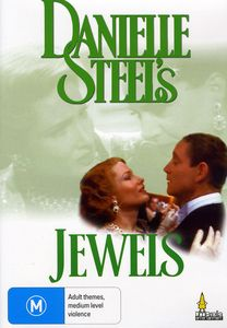 Danielle Steel's Jewels [Import]