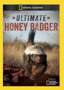 Ultimate Honey Badger