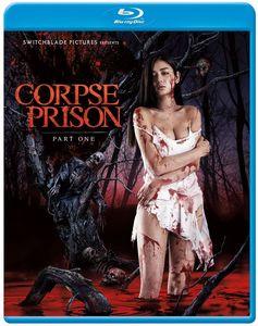 Corpse Prison