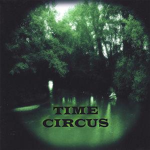 Time Circus EP