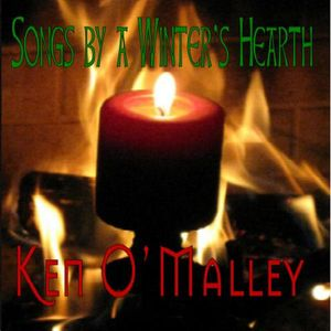Songs By a Winter's Hearth